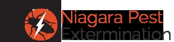 Niagara Extermination